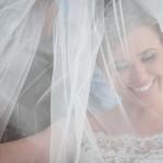 Casamento Renata e Marcelo