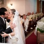 Casamento Juliana e Rafael – O casório
