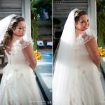 Casamento Nathaly e Fabio