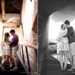 Camila e Fabrício – amor em Santa Tereza