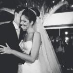 Casamento Renata e Paulo Victor