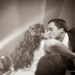 Casamento Leilane e Jorge