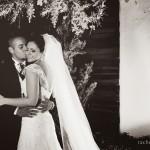 Casamento Carol e Raphael