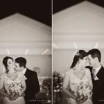 Casamento Rafaela e Carlos