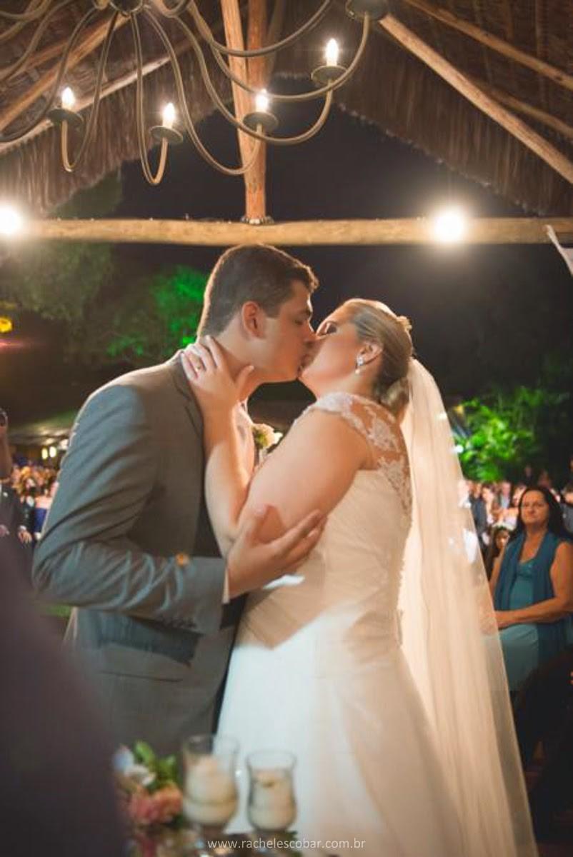 Gisele e Diego + Débora e Rafael (28)