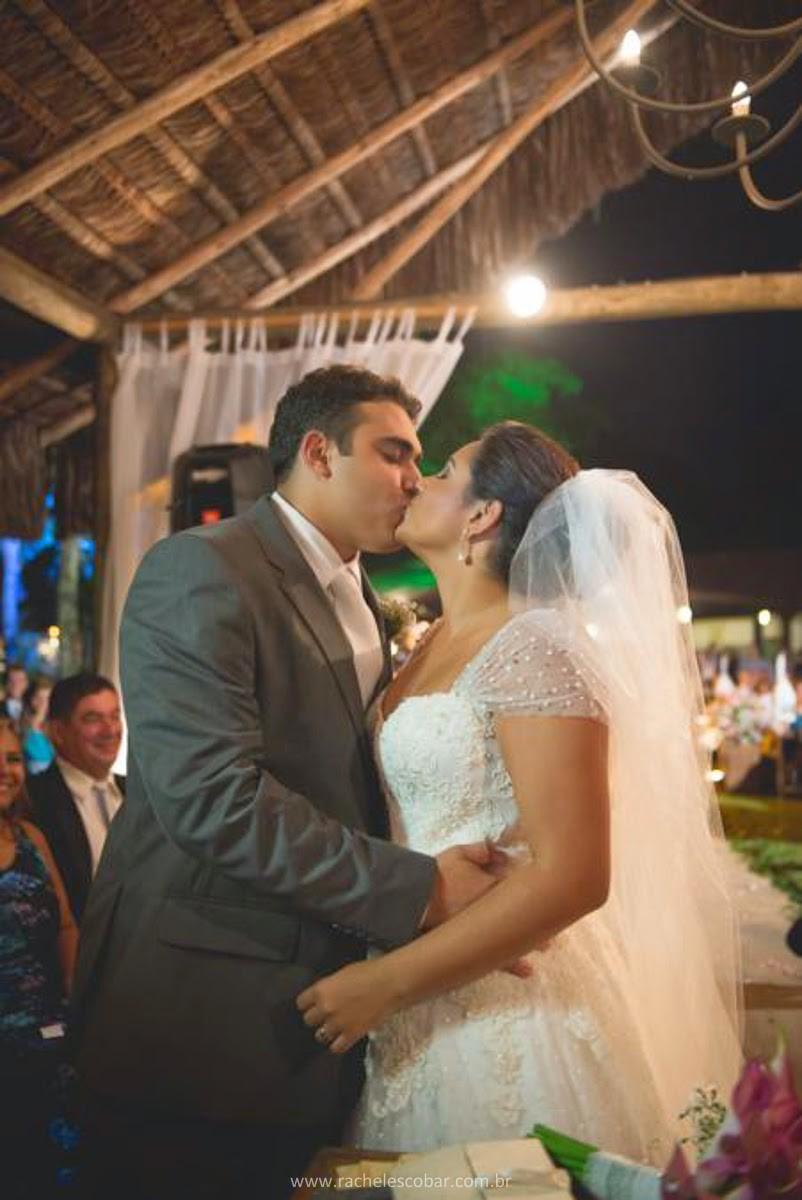 Gisele e Diego + Débora e Rafael (35)