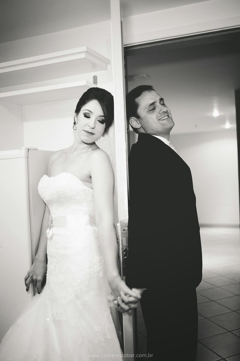 Luiza e Caio (26)