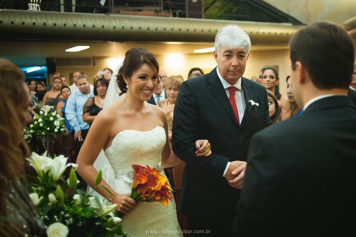 Luiza e Caio (29)