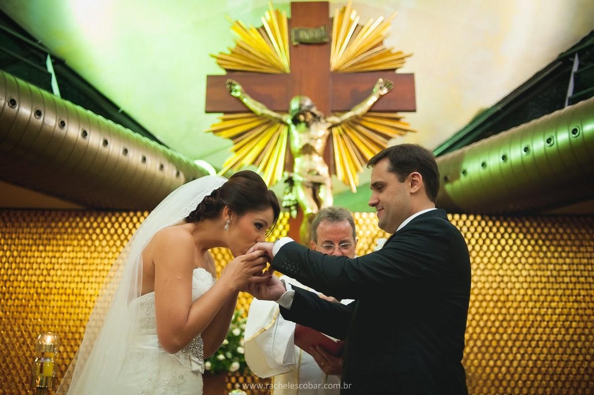 Luiza e Caio (48)