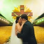 Casamento Luiza e Caio