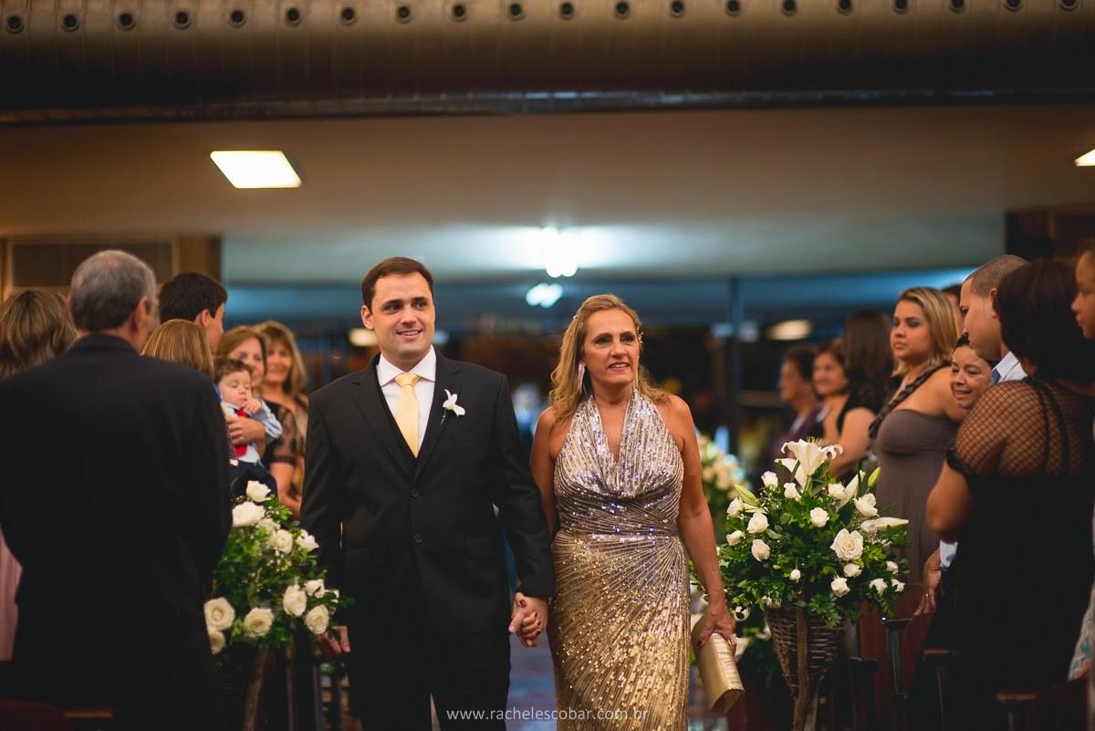 Luiza e Caio (54)