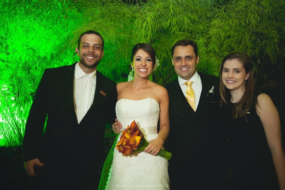 Luiza e Caio (57)