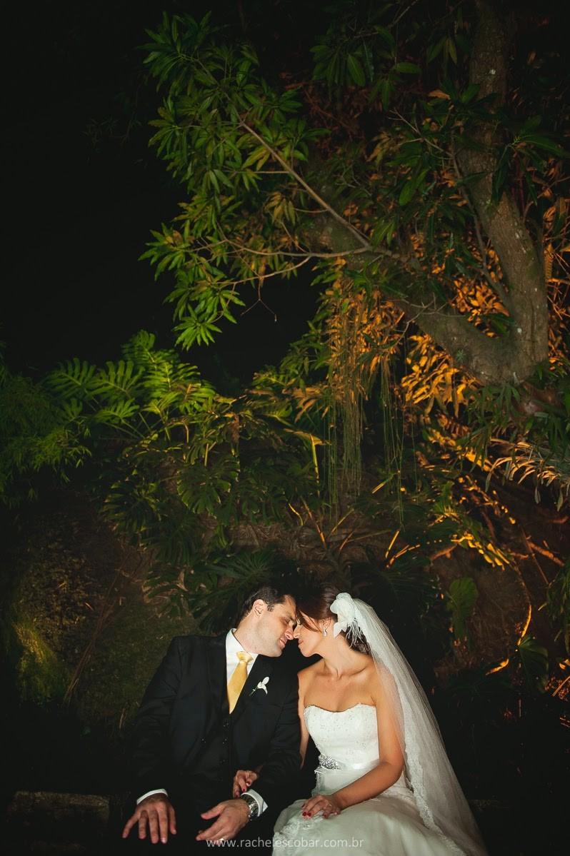 Luiza e Caio (62)