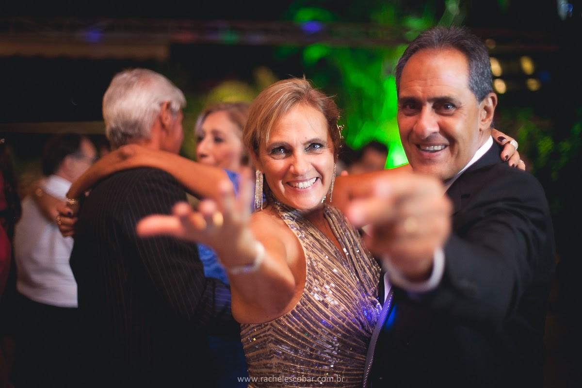 Luiza e Caio (69)