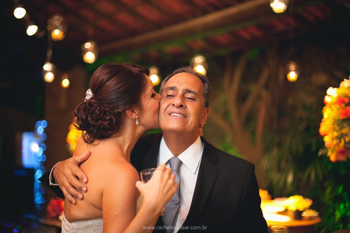 Luiza e Caio (71)