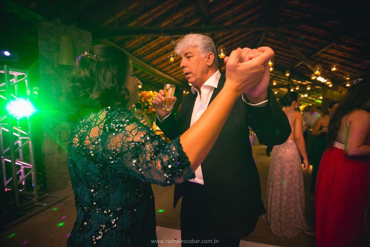 Luiza e Caio (79)