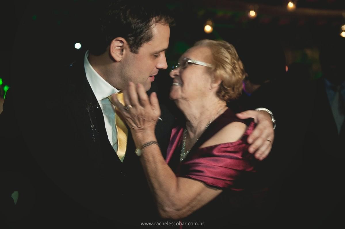 Luiza e Caio (81)
