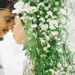 Casamento Fernanda e Pedro