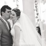 Casamento Fernanda e Gaspar