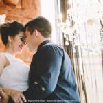 Casamento Giselly e Erik