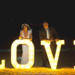 Casamento Ingrid e Eco