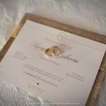 Casamento Mariana e Guilherme