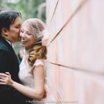Casamento Raquel e Luiz Eduardo