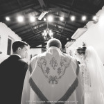 Casamento Raíssa e Bhreno