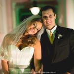 Casamento Bethina e Darlan