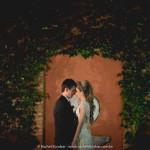 Casamento Gabriela e Luã