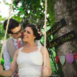 Casamento Anita e Thales