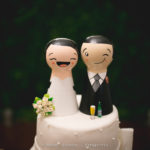 Casamento Jana e Rafael