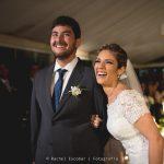 Casamento Amanda e Tomás