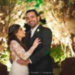 Casamento Bruna e Maurício