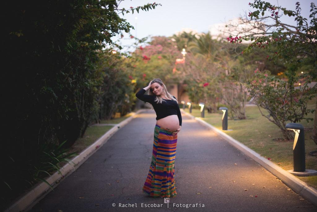 Bianca-gestante-227