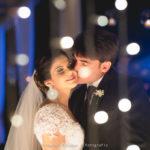 Casamento Renata e Harison
