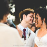 Casamento Camila e Vinicius