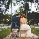 Casamento Fernanda e Leonardo