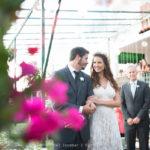 Casamento Patrícia e Marcelo