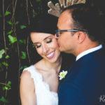 Casamento Alexandra e Marcelo