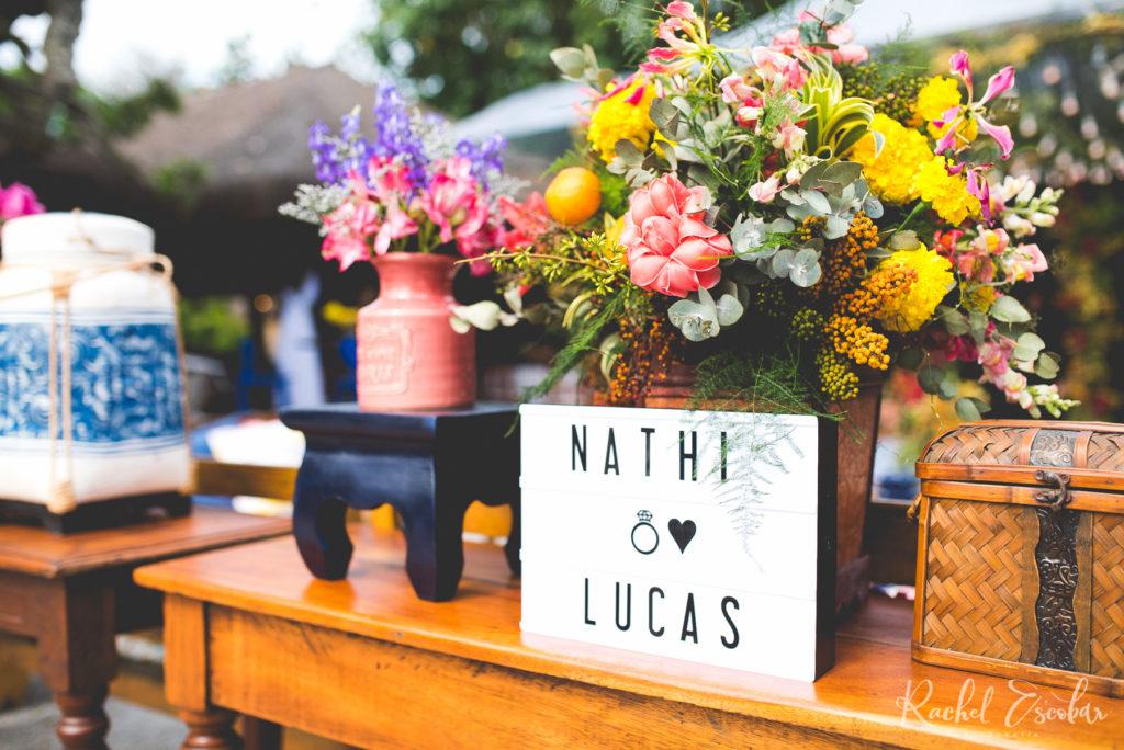 nath-lucas-387
