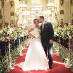 Casamento Natália e Tiago