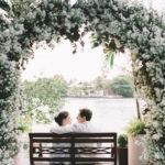 Casamento Ihorana e Luiz
