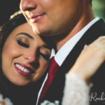 Casamento Gabi e Edu