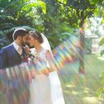 Casamento Isabela e Gabriel