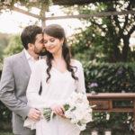 Casamento Bruna e Conrado