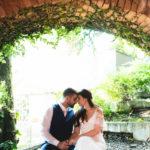 Casamento Lilian e Leo